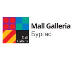 mall-galeria-burgas