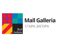 mall-galeria-stara-zagora