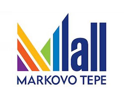mall-markovo-tepe